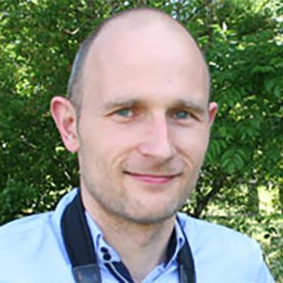 Bram Kuijper
