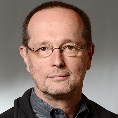Gunter Wagner