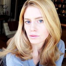 Professor Jessica Flack