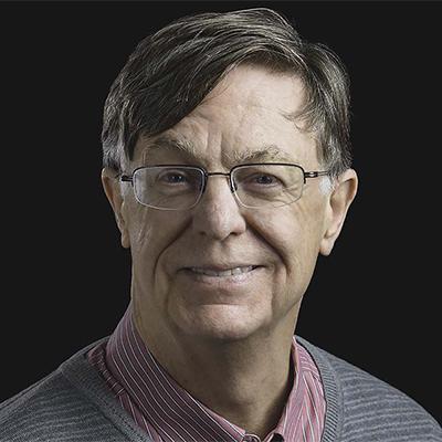 Professor Michael Wade