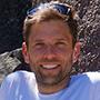 Tobias Uller