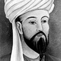 Nasīr al-Dīn al-Tūsī