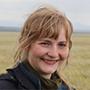 Helen Spence-Jones