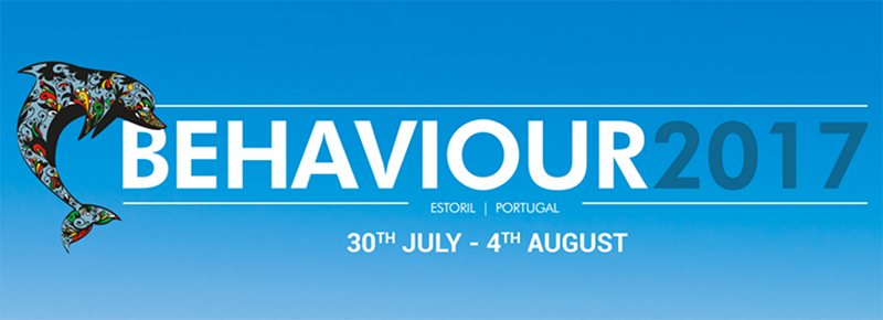Behaviour 2017 logo