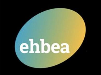 EHBEA logo