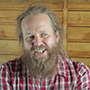 Heikki Helantera