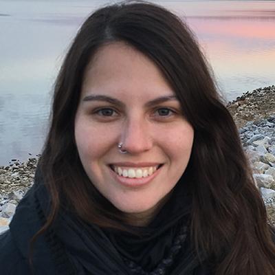 Sofia Casasa