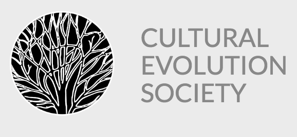 Cultural Evolution Society