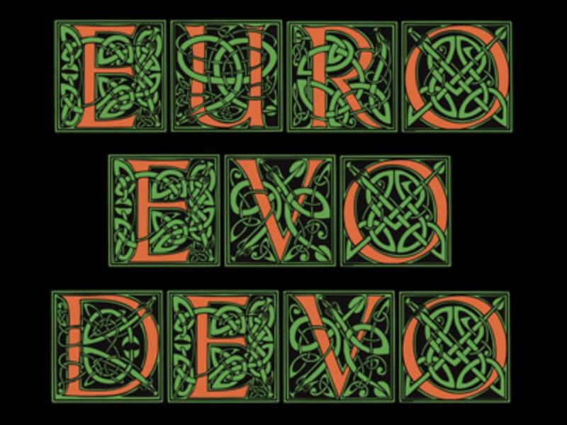 Euro Evo Devo 2018