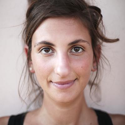 Viviana Brambilla