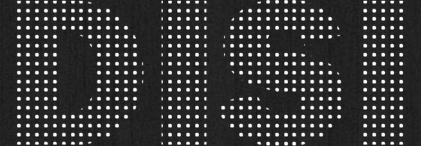 DISI logo