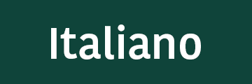 icon linking to Italian translation