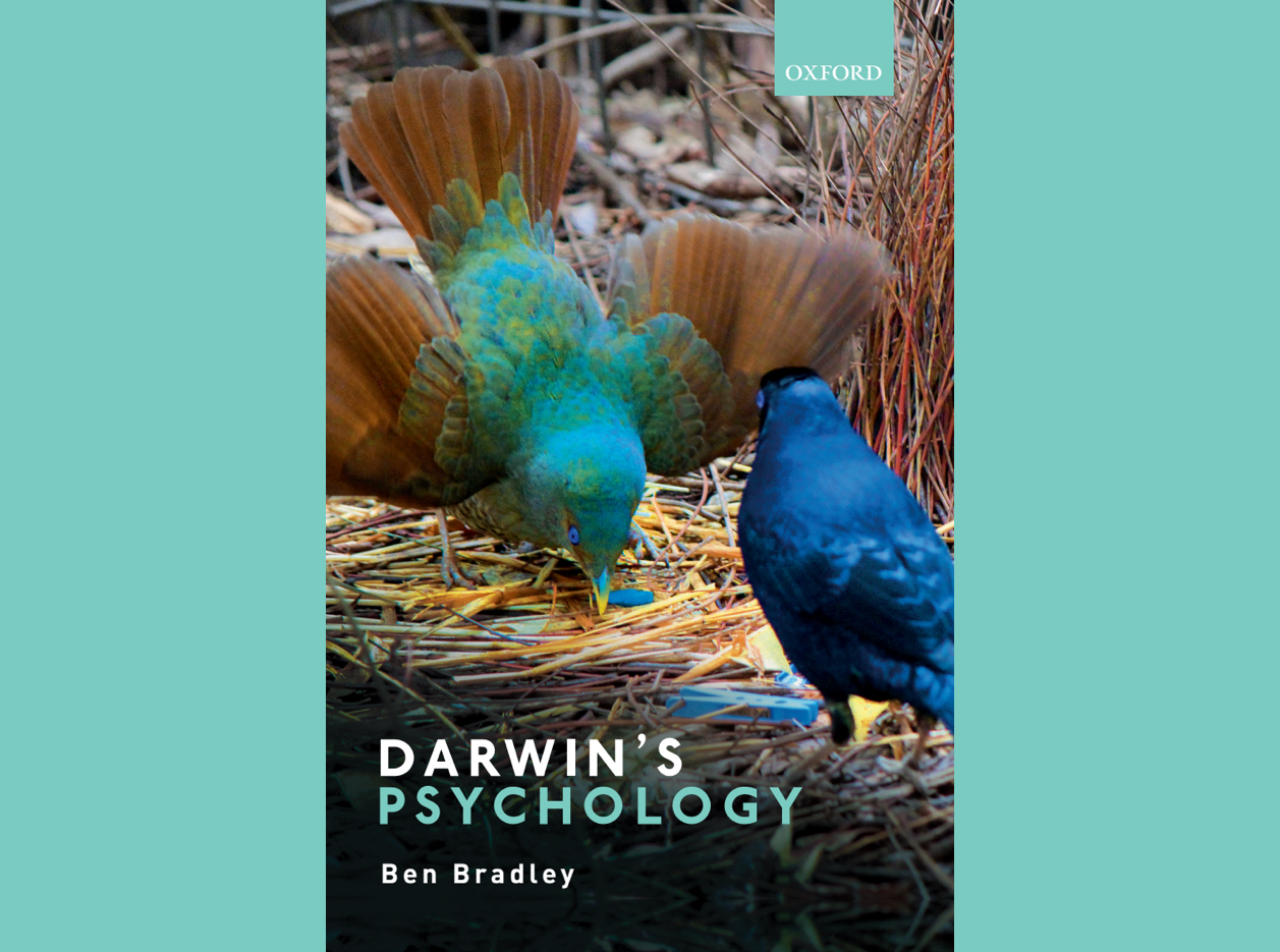 Darwin 1.0: Is the EES playing catch-up? thumbnail